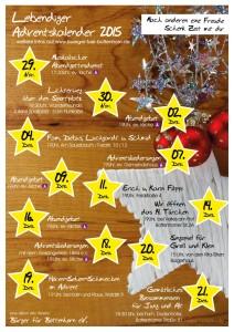 Lebendiger-Adventskalender-2015