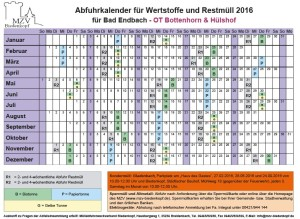 Müllabfuhrkalender-Bottenhorn_und_Huelshof-2016_4